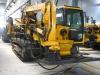 Hydraulic Directional Drilling Rig, HFDP-60