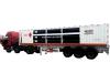 CNG Tube (for Jumbo Tube Trailer), ISO 11515