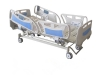 Electric Hospital Bed, 5 Functions