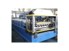 Roll Forming Machine (for Step Tile)