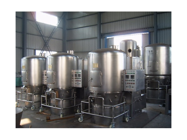 batch drying In-bin drying systems-agri-systems offers a complete line of equipment for your in-bin drying needs we carry all the fans, heaters, stir-ators, thermostats, thermometers, spreaders and bin liners you need to make your bin an efficient dryer.