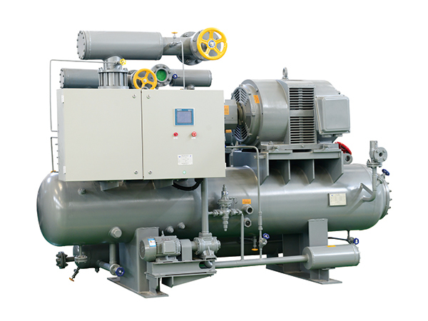 Compressor Crankshaft Manufacturers Companies In Mexico Mail: Refrigeration Compressor Manufacturer
