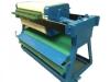 Filter Press Hydraulic System