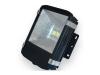 COB LED Floodlight