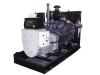 330kw DEUTZ Water-cooled Diesel Generator Sets