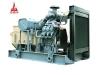 275kw DEUTZ Water-cooled Diesel Generator Sets