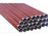 Cable Core Drilling Rod