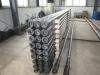 API 5CT Drilling Rod