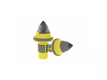 Surface Mining Tools