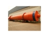 ASME Pressure Vessel, Heat Exchanger and Rotary Dryer