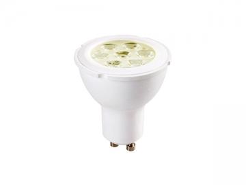GU10 LED Spotlight, 5W/7W