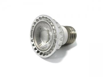 CREE COB LED Spotlight (QL-G05), 5W