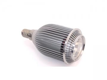 CREE COB LED Spotlight, 9W