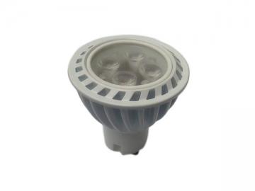 CREE COB LED Spotlight, 4W