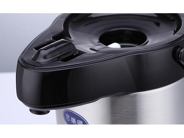 Stainless Steel Vacuum Airpot, SVAP-3000E-C