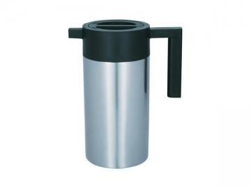 Stainless Steel Vacuum Jug (Screw Top), SVP-1600EH