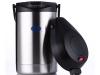 Stainless Steel Vacuum Airpot, SVAP-3000