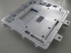 Aluminum Alloy Plate and Sheet Processing