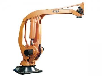 Industrial Robot, SP275