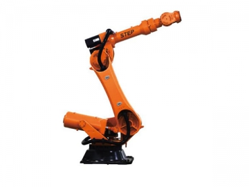 Industrial Robot, SR210