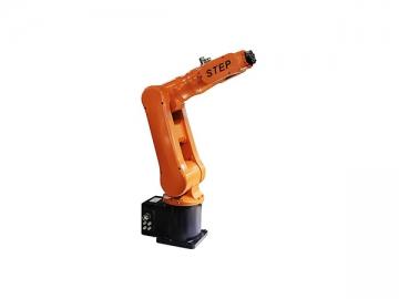 Industrial Robot, SD700
