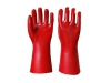 Chemical Resistant PVC Dipped Gloves (Cat III)