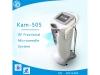Fractional RF Microneedle, Kam-505