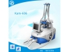 Cryolipolysis Machine, Kam-606