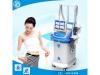 Cryolipolysis Machine, Kam-607