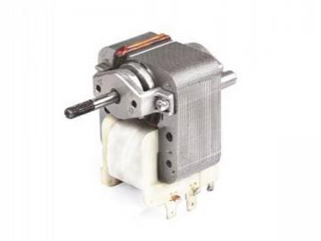 Shaded Pole Motor TL6330
