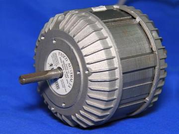 Shaded Pole Motor TL9639