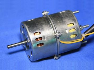 Capacitor Motor YY5930