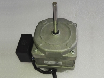 Capacitor Motor YY7530