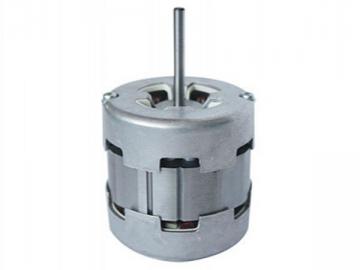 Capacitor Motor YY8040