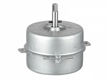 YY7814 Series Capacitor Start Single Phase Induction Motor