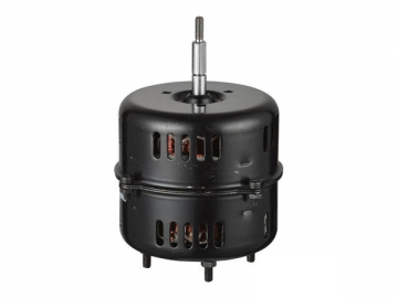 YY88 Series Capacitor Start Single Phase Induction Motor