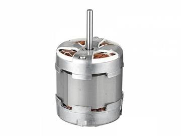 YY91 Series Capacitor Start Single Phase Induction Motor
