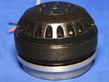 External Rotor Motor YY9215