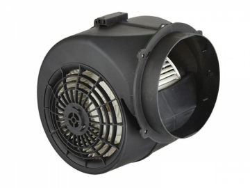Capacitor Motor Centrifugal Fan