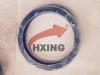 Damping Rubber Ring