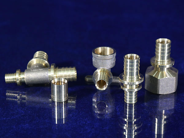 Pex pipes and fittings manufacturer cloud computing at etw