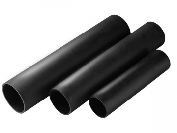HDPE Siphonic Roof Drainage System