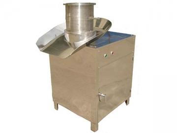 Water Dispersible Granule (WDG) Production Line