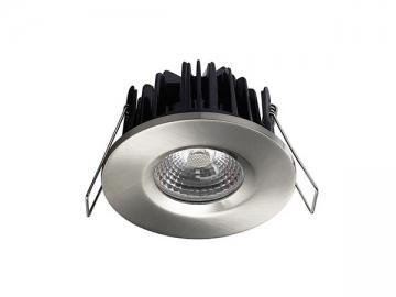LED Downlight, F6085