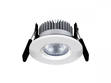 LED Downlight, F6088