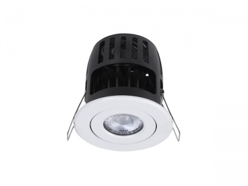 FIC Series LED Downlights