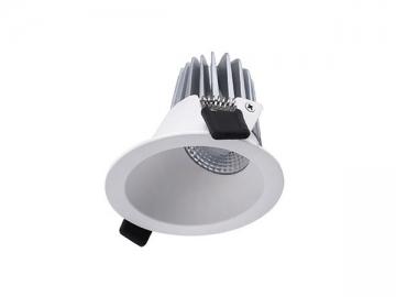 LED Downlight, V6082