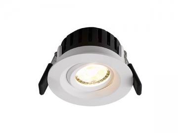 LED Downlight, V6284