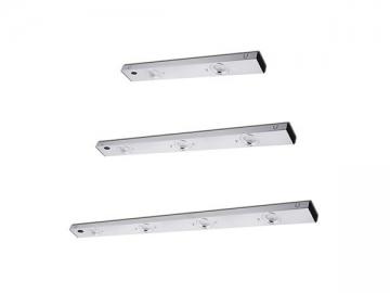 LED Cabinet Light Bar, CL-2X4