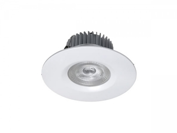 UL Listed LED Downlight, F9061